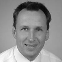 Dieter TolsdorfSales Director DACH Piller Germany GmbH & Co.KG