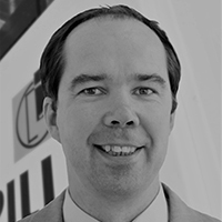 Dietrich HabelTechnical Manager, Piller Germany GmbH & Co.KG