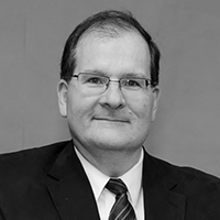 Michael SheppardTechnical Sales Manager, USA and Canada, Piller Power Systems Inc.