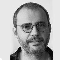 Antonio FerreiraContract Director, Piller France SAS