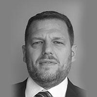François DijkmannSales Manager, Piller France SAS