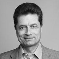 Guillaume LafontManaging Director, Piller France SAS