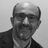 Tomás ArleguiDirector Gerente Piller Ibérica SLU