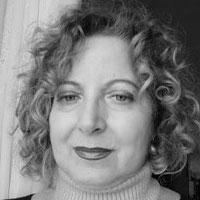 Alessandra DanzaSales Manager