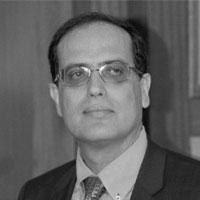 Lanfranco PedrottiAmministratore Delegato