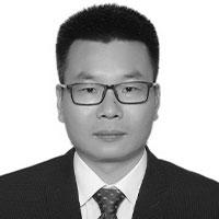 Liyong ChenSales Manager-China