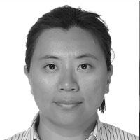 Su MinSale Manager – China Region