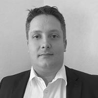 Michael UlkeTerritory Sales Manager Vertrieb Deutschland Mitte / Nord Sales Germany Central / North