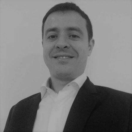 Joao TorrensSales Manager LATAM Piller Germany GmbH & Co.KG