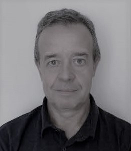 Juan Carlos Fernández Cuenca Deputy Head of MEP & Telecom Department - TYPSA